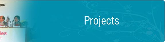 essay adolescence education programme